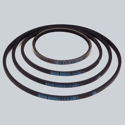 Keilriemen-13 mm A/13