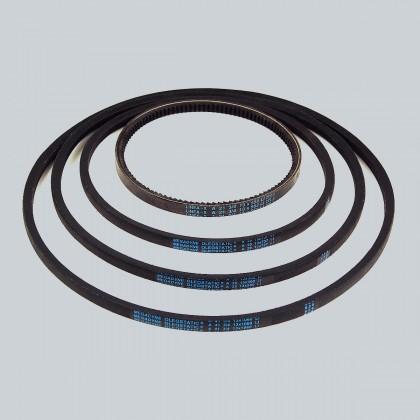 Keilriemen-25 mm